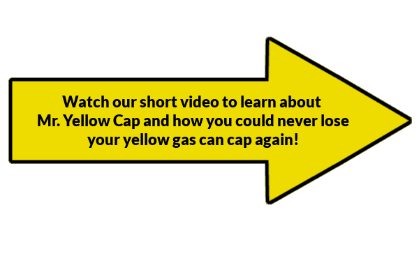 Watch Our Video to see how to use Mr. Yellow Cap.